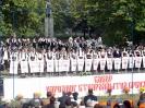 Oplenacka berba 2010_16