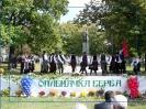 Oplenacka berba 2010_24