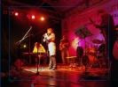 Oplenacka berba 2010_27