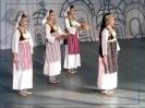 Oplenacka berba 2010_35