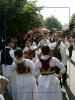 Oplenacka berba 2010_6