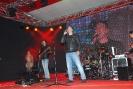 Oplenacka berba 2011_39