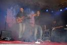 Oplenacka berba 2011_40