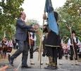 Oplenacka berba 2012_14