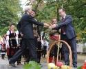 Oplenacka berba 2012_15