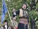 Oplenacka berba 2012_17