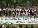 52, Oplenacka berba_12