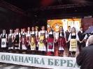 52, Oplenacka berba_15